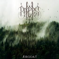 Belenos - Argoat - CD