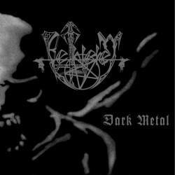 Bethlehem - Dark Metal - CD + DVD Digipak