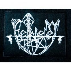 Bethlehem - Logo - Patch