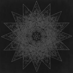 Black Earth - Diagrams Of A Hidden Order - LP