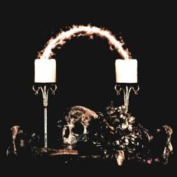 Black Earth - Gnarled Ritual Of Self Annihilation - CD DIGISLEEVE