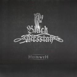 Black Messiah - Heimweh - CD