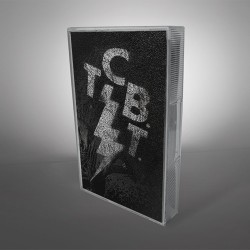 Black Tusk - TCBT - CASSETTE + Digital