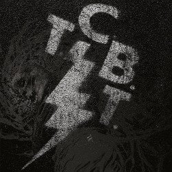 Black Tusk - TCBT - CD DIGIPAK + Digital