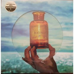 Blackfield - V - LP PICTURE