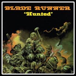 Blade Runner - Hunted - CD