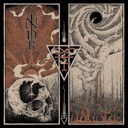 Blaze Of Perdition - Near Death Revelations - CD SLIPCASE