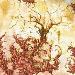 Bleeding Out - Neuropunk Boostergang - LP