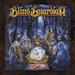 Blind Guardian - Somewhere Far Beyond - CD