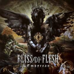 Bliss Of Flesh - Empyrean - LP