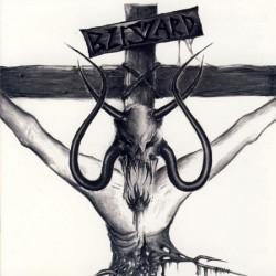 Blizzard - Pure Filth and Mayhem - CD
