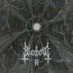 Blodhemn - H7 - CD
