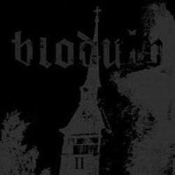 Blodulv - II - LP