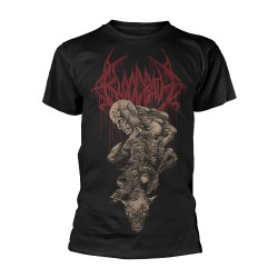 Bloodbath - Nightmare - T-shirt (Men)
