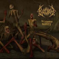 Bloodbath - The Fathomless Mastery - CD