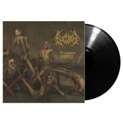 Bloodbath - The Fathomless Mastery - LP