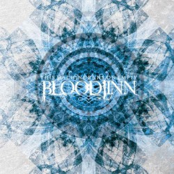 Bloodjinn - This Machine Runs on Empty - CD