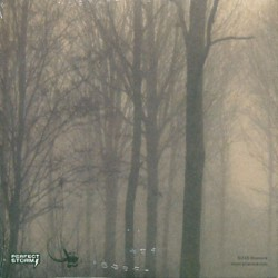 Blueneck - Scars Of The Midwest - CD DIGISLEEVE