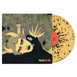 Blues Pills - Holy Moly! - LP Gatefold Coloured