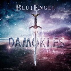 Blutengel - Damokles - CD