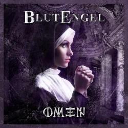 Blutengel - Omen - 2CD DIGIPAK
