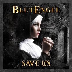 Blutengel - Save Us - 2CD DIGIPAK