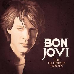 Bon Jovi - The Ultimate Roots - CD