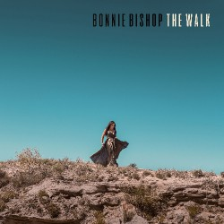 Bonnie Bishop - The Walk - CD DIGISLEEVE