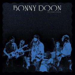 Bonny Doon - Blue Stage Sessions - LP