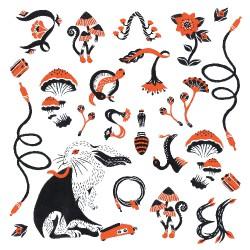 Boris - Love & Evol - 2CD DIGIPAK