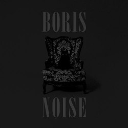 Boris - Noise - CD DIGIPAK