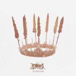 Botanist - Ecosystem - CD