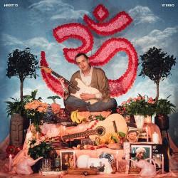 Brad Stank - Kinky Om - LP