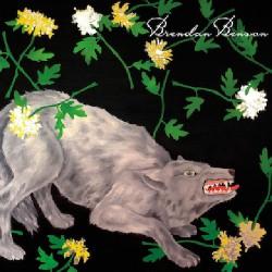 Brendan Benson - You Were Right - CD DIGISLEEVE