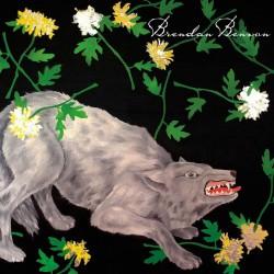 Brendan Benson - You Were Right - LP