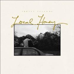 Brian Fallon - Local Honey - CD DIGIPAK