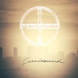 Brother Firetribe - Sunbound - CD