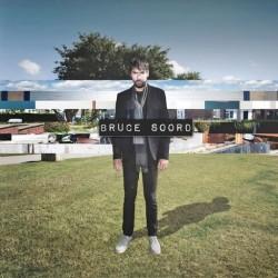 Bruce Soord - Bruce Soord - CD DIGIPAK