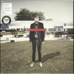 Bruce Soord - Bruce Soord - LP