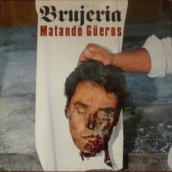 Brujeria - Matando Gueros - CD DIGIPAK