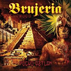 Brujeria - Pocho Aztlan - CD