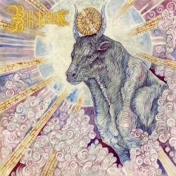 Bull Of Apis Bull Of Bronze - Offerings Of Flesh And Gold - LP COLOURED