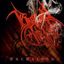 Burden Of Grief - Unchained - CD
