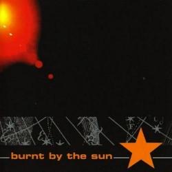 Burnt By The Sun - Burnt By The Sun - Maxi single CD