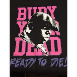 Bury Your Dead - B.I.G. - T-shirt (Men)