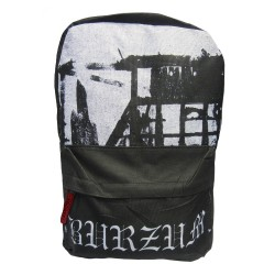 Burzum - Aske - BAG