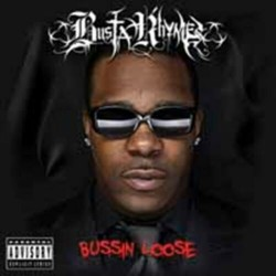 Busta Rhymes - Bussin Loose - CD