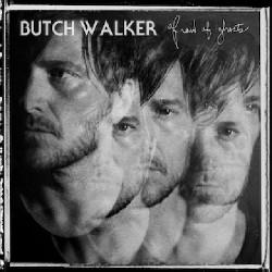 Butch Walker - Afraid Of Ghosts - LP Gatefold