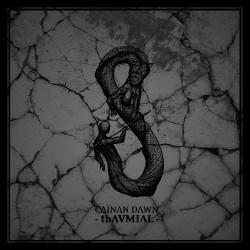 Cainan Dawn - Thavmial - DOUBLE LP