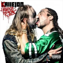 Callejon - Hartgeld Im Club - CD